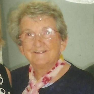 Josephine Muise