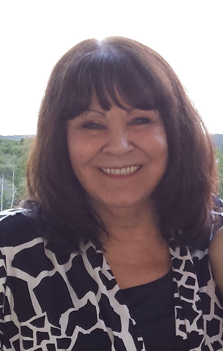 Lucie Duplin