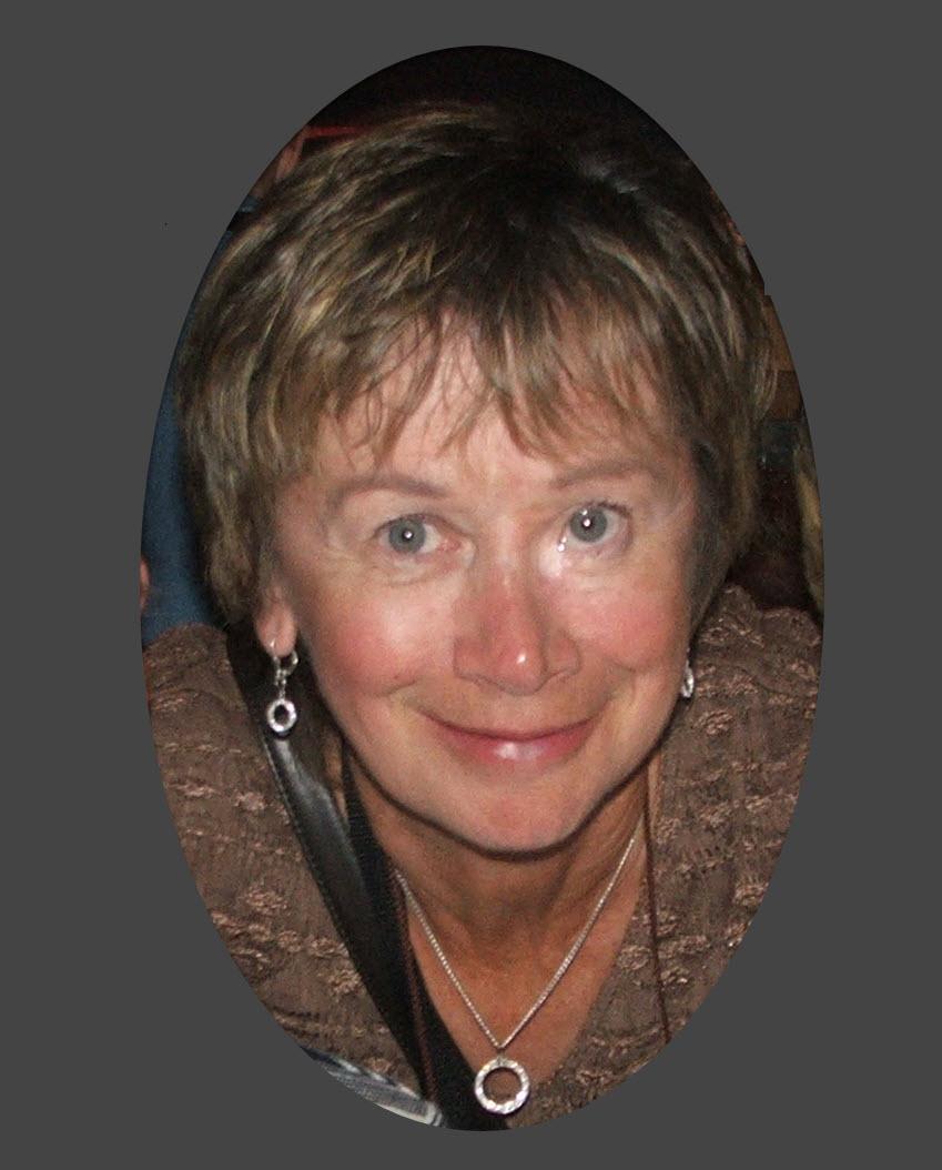 Lola Bernadette LeBlanc