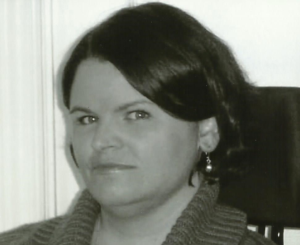 Joanne Michelle Larade