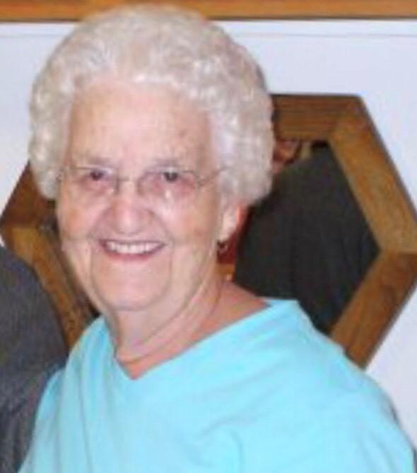 Judy Aucoin