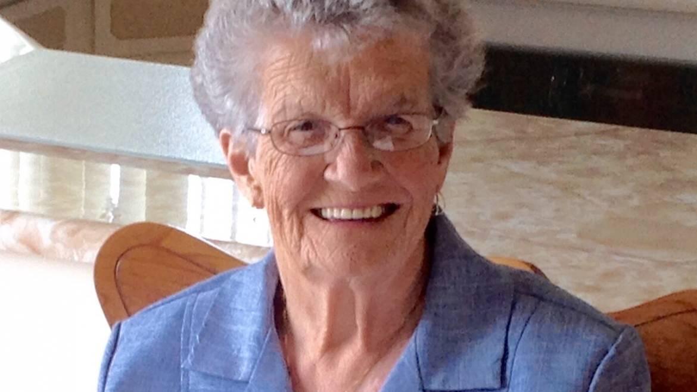 Emélie Burns