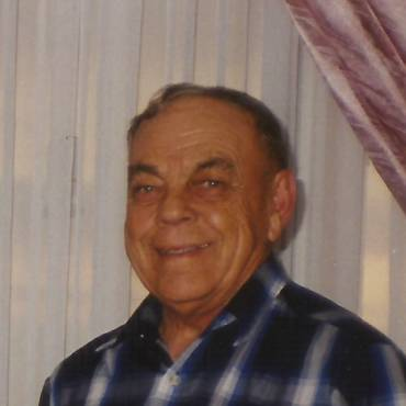 Paul Henri Roach