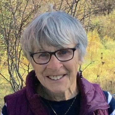 Loretta Marie Aucoin