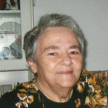 J. Helen LeBlanc