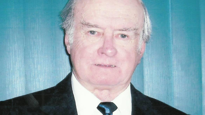 André Roach