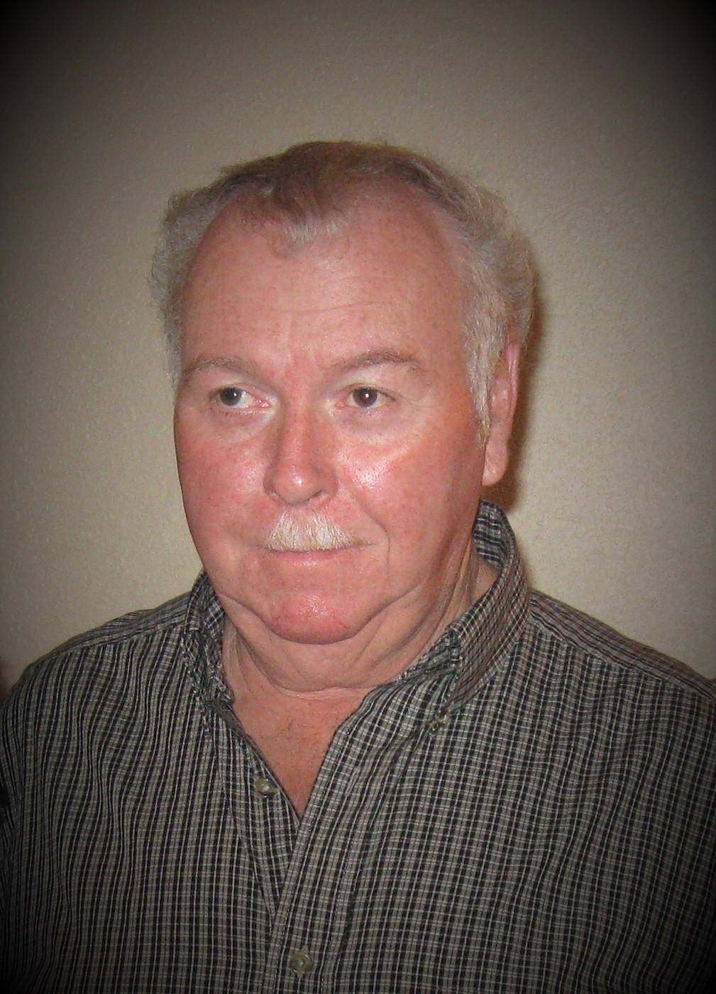 Barry Chiasson
