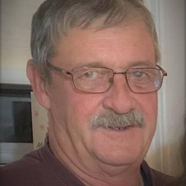 Alexander Kenneth Fraser