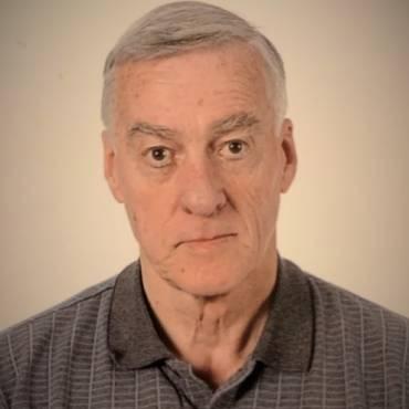 Ron Aucoin